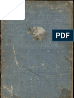 IMSLP62840 PMLP03267 Bach Inventions Manuscript 1745 55