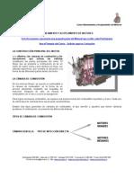 MEI 704 - Alineamiento y Acoplamiento de Motores