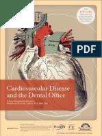 CardiovascularDisease[1]