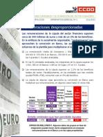 111104 Comunicado Dossier 3 (2)