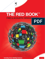 REDBOOK Full Download 01c5[1]