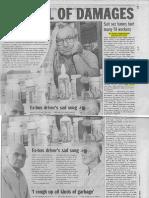 Daily News 9 6 08 p13