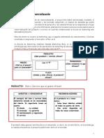 Análisis de la Comercialización 4ps tesis1