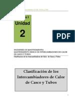 Unidad_2 Clasificación_ICCT