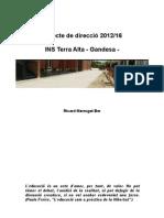 projecte_de_direcció_2012-16