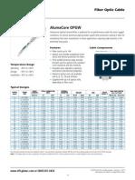 OPGW - AFL Prf Alumacore 2-15-12