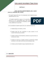 Copia de Informe de Pratica 3
