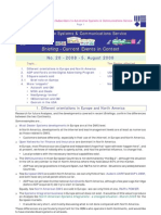 SeatonADP-FordBriefing202008