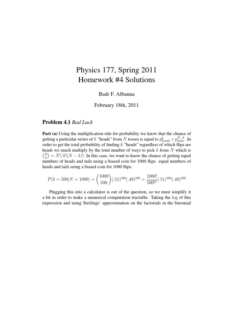 schroeder thermal physics solutions manual today manual guide rh brookejasmine co Thermal Physics Graph introduction to thermal physics schroeder solutions manual