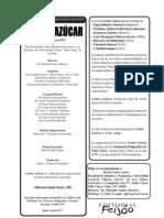 Revista_Azucarera