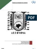 Antologia Fundamentos de Administracion