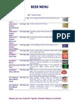 Beer Menu Oct 2012.pdf