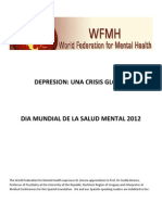 WMHDay Packet - Spanish Translation