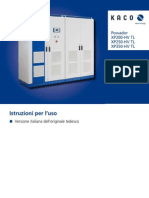 Kako Inverter Manuale Xp 200-250-350 Hv Tl It[1]