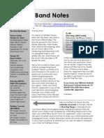 Hillcrest Newsletter 2012-09-26 Edited