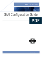 Config Sanguide Hp