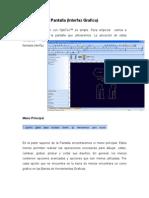 Manual completo de diseño en  Español