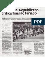 noticia Diário de Coimbra