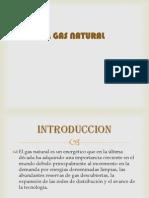 Gas Natural (Exposicion)