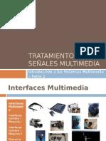 Tratamiento de Señales Multimedia 1  Fernando parte1