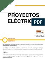 Proyectos Electricos RES-COM