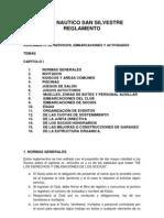 Regl Inter Nautico[1]