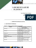 Planta de Reciclado de Plasticos_new