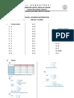 kunci-matematika-5-12007