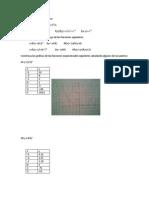 ejercicios función exponencial pdf
