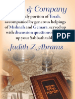 Torah & Co.
