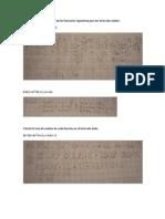 ejercicios cálculo diferencial pdf