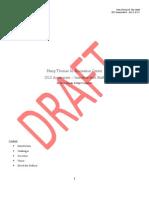 HTSr Rec Center Assessment 2012 10
