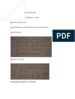Ejercicios de límites pdf