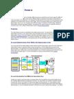 SAP FICO Depreciation Areas