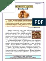 218. Formă şi fond.pdf