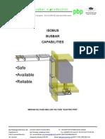 PBP Preissinger Isobus Technology Capabilities Version 2
