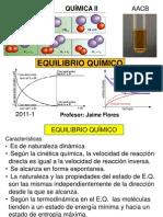 Equilibrio q 2011 1