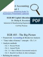 egr403_sv1_intro1 (1)
