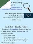 egr403_sv2_intro2 (1)