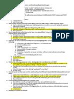Exam.questions.fina4810