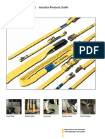 04. CMCO Catalog - Cosmo Petra - Safe Lifting Solutions - Textile Lifting Slings