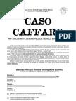 CaffaroComuneInadempienze1