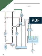 Avanza - Wiring Diagram | Anti Lock king System | Airbag on