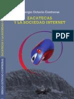 Zacatecas y La Sociedad Internet