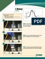 FilterAssay Pro