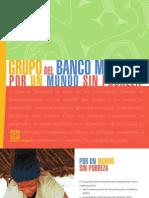 folletobancomundial-2007