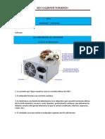 Hardware y sofware 1