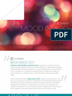 Brochure Iit Mood Indigo