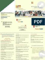 Máster en Adicciones (2ª edición) Asignaturas