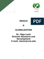 OlgaUCLALe Brochure 2010